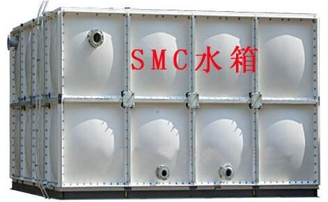 bo璃钢消防水xiang容积计算公shi
