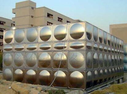 不锈钢水xiang价格计算方法