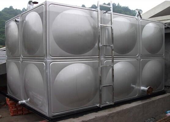 北京不锈钢水箱行业执行标准有哪些?